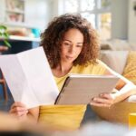 6 Easy Ways To Improve Your Finances Whilst At Home